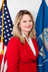 Tammy Whitcomb